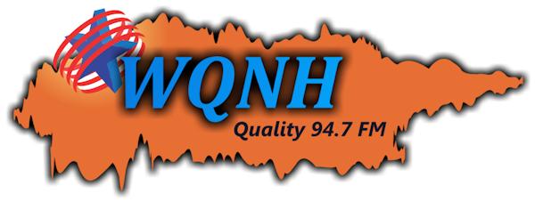WQNH Quality 94.7
